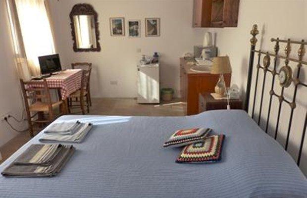 фото Rotis Residence 59892619