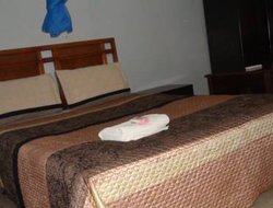 Pets-friendly hotels in Lilongwe
