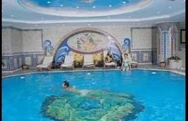 фото Akar International Hotel 601244368