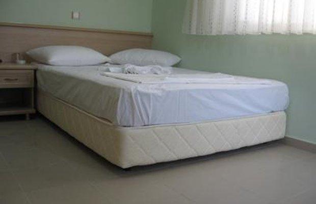 фото Asena Hotel 601252745