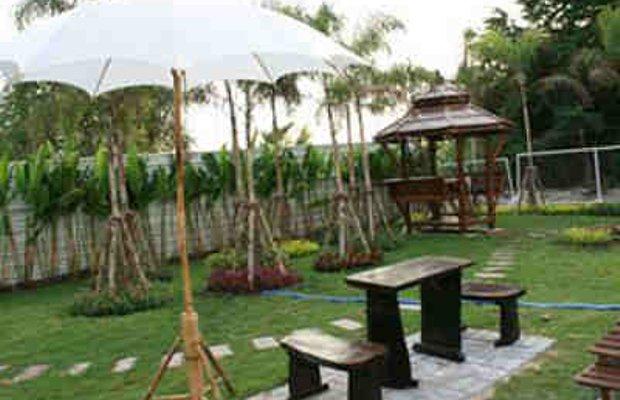 фото Royal Paradise Bangkok 601282485