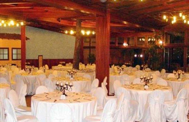 фото Otantik Club Hotel 601347087