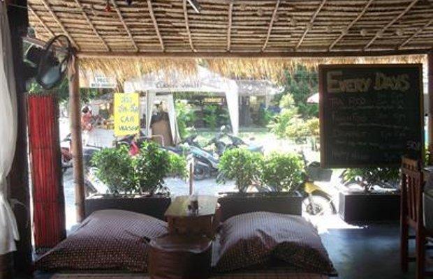фото The Coffee Baan 601359688