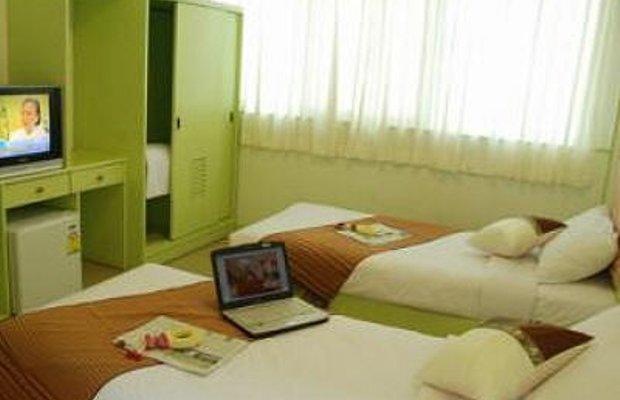 фото New Mitrapap Hotel 601363975