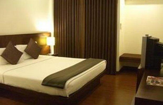 фото P21 CHIANGMAI HOTEL 601369394