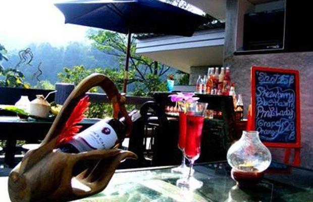 фото Prai Nurn Resort 601370263