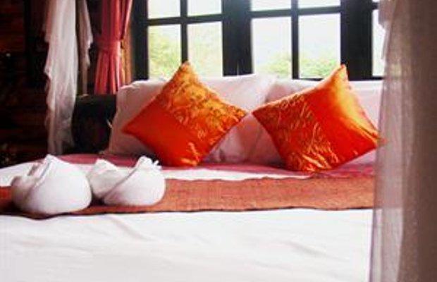 фото Prai Nurn Resort 601370265