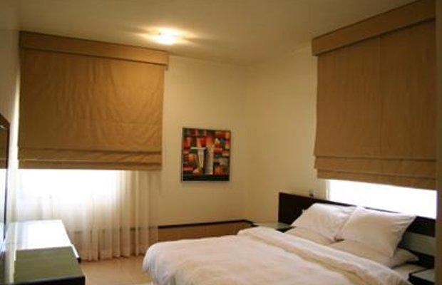 фото Le Mirage Executive Apartment 601395766