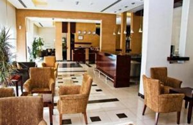 фото Le Mirage Executive Apartment 601395769