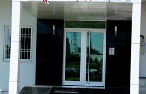 фото Thomas-ay Residence Hotel 601440174