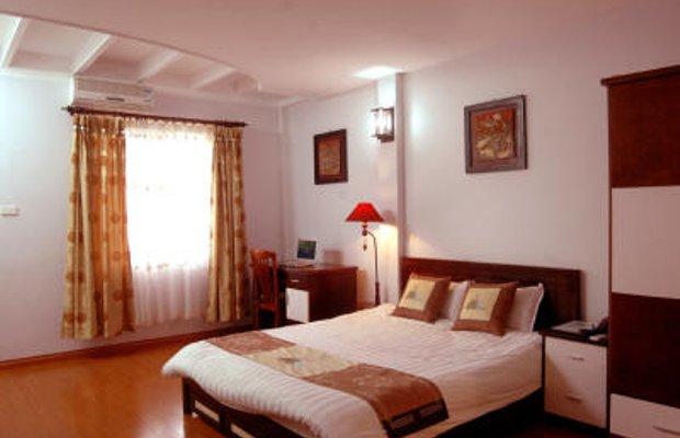 фото Hotel Amazon 601465853
