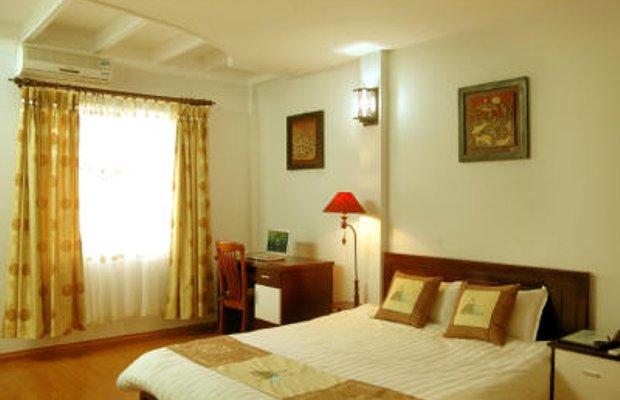 фото Hotel Amazon 601465854