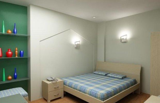 фото Ha Noi Atlantic Hotel 601466536