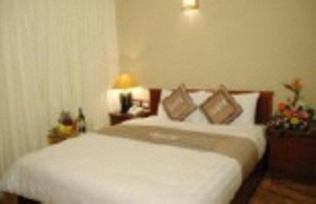 фото Hanoi Phoenix Hotel 601466570