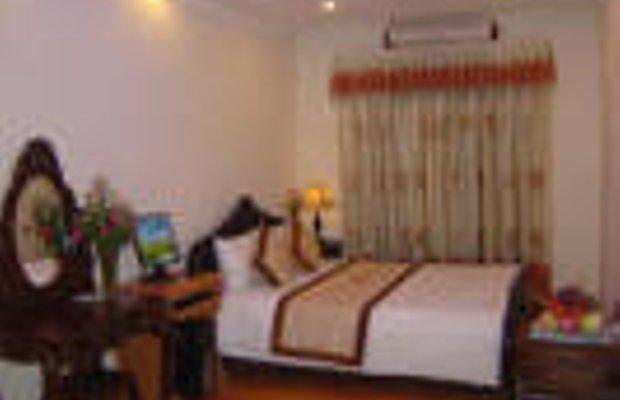фото Classic 1 Hotel 601466663