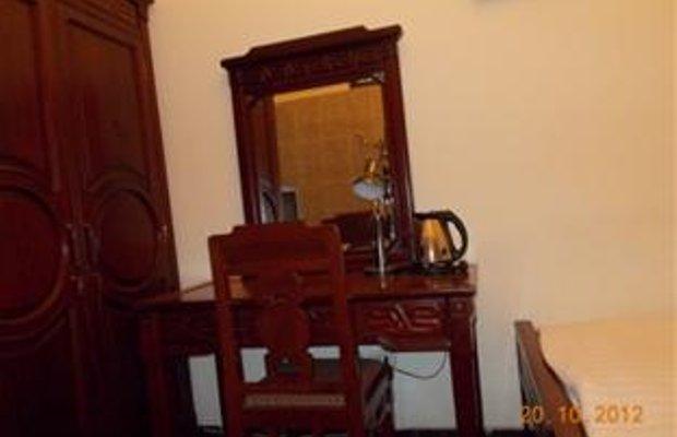 фото Hanoi Friendly Hotel 601467064