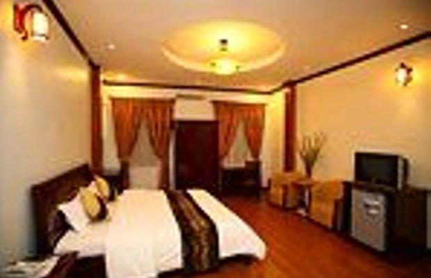 фото Little Hanoi DX Hotel 601467220