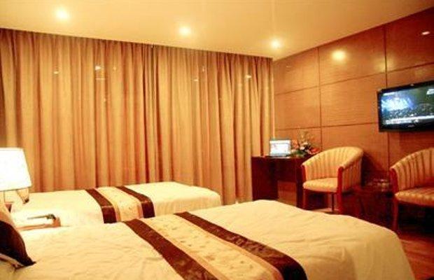 фото Lucky Hotel 69 601467342