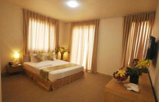 фото A25 Asean Hotel 601467550