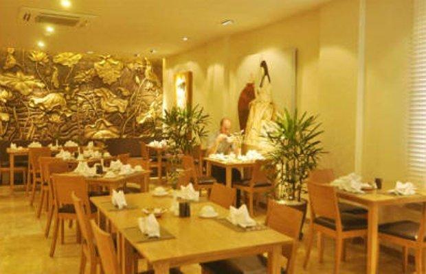 фото A25 Asean Hotel 601467553