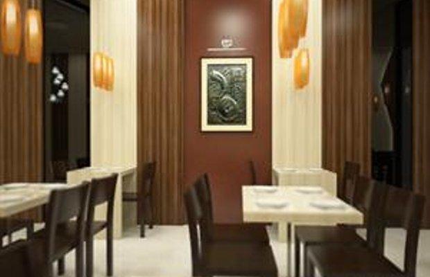 фото An Hung Hotel 601467601