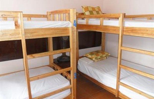 фото Hanoi World Hostel 601467803
