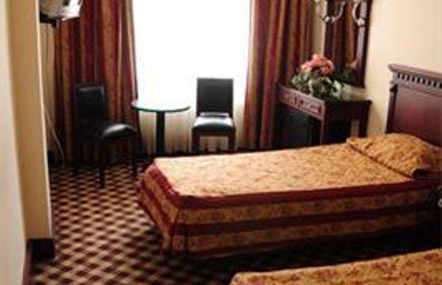 фото Kecik Hotel 601490311