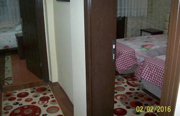 фото Bakirkoy Hotel 601498191