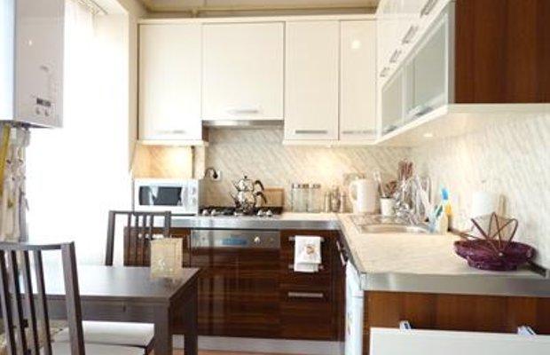 фото Pera Apartment 601501024