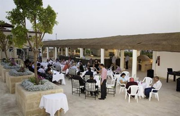 фото Royal Oasis Naama bay Resort 60252725