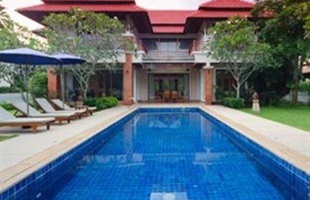 фото Laguna Grand Residence 57/5 602535366