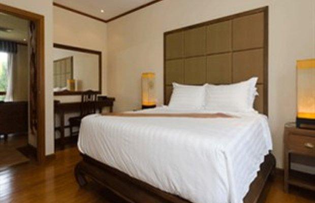 фото Laguna Grand Residence 57/5 602535367