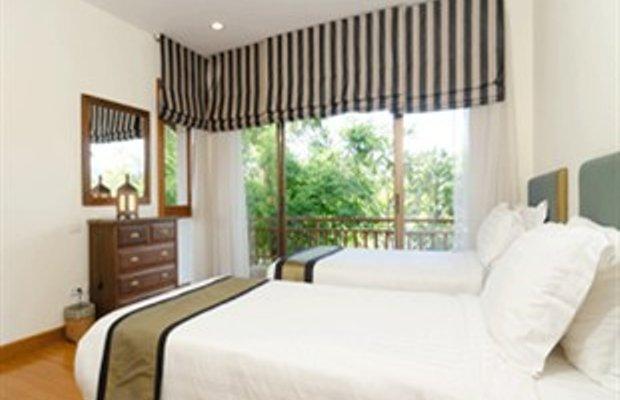 фото Laguna Grand Residence 57/5 602535368