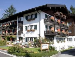 Bad Wiessee hotels with restaurants