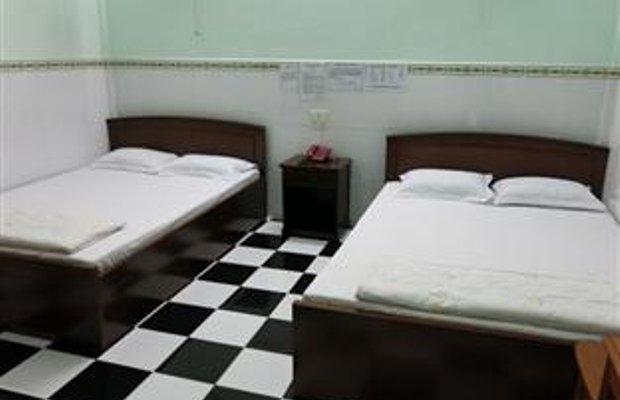фото Thu Ngan Hotel 2 602924228