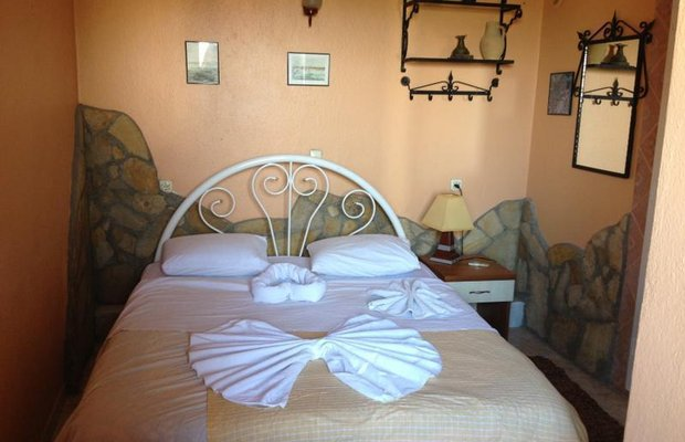 фото ANZ Guesthouse 602927717
