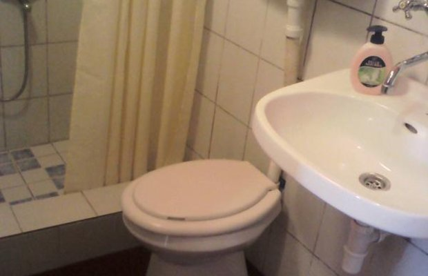 фото Apartmani Vila Selin 602933293