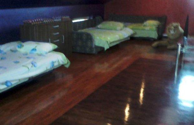 фото Apartmani Vila Selin 602933294