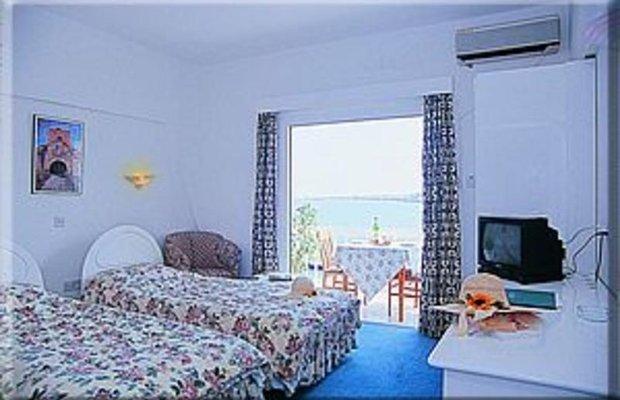 фото Manolya Hotel 602936490