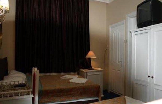 фото Pasha Hotel 602941400