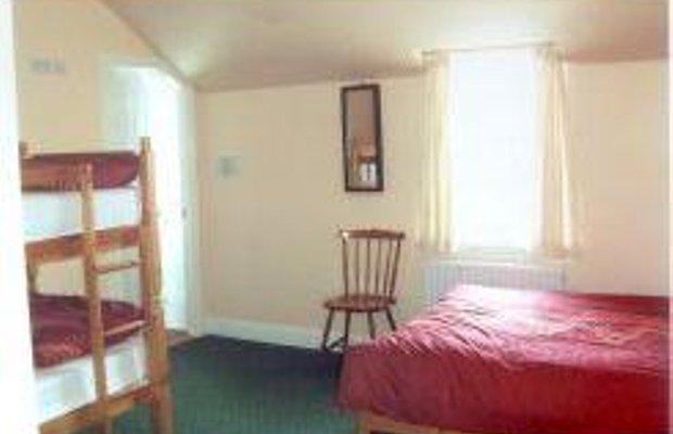 фото An Stór Midleton Tourist Hostel 602945239