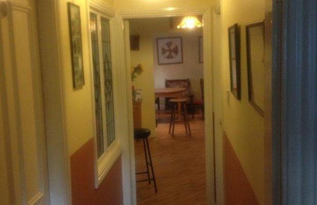 фото An Stór Midleton Tourist Hostel 602945243