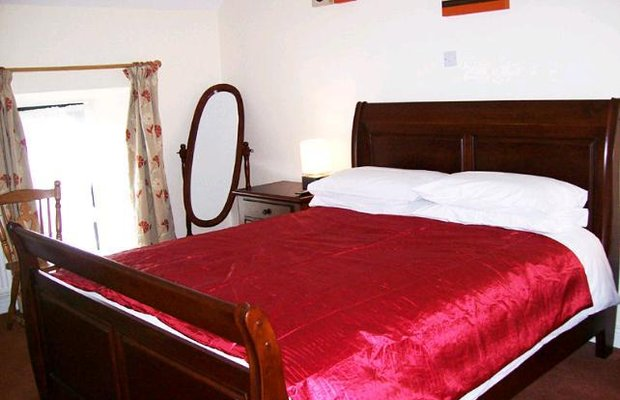 фото Shines Guesthouse 602947934