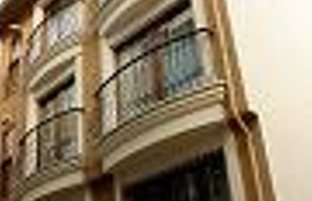 фото Agape Hostel 602948272
