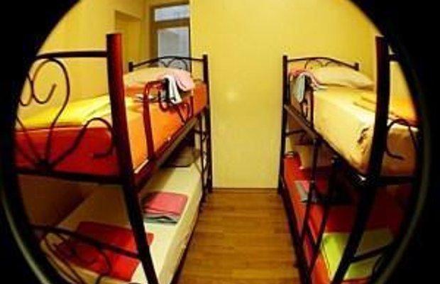 фото Agape Hostel 602948274