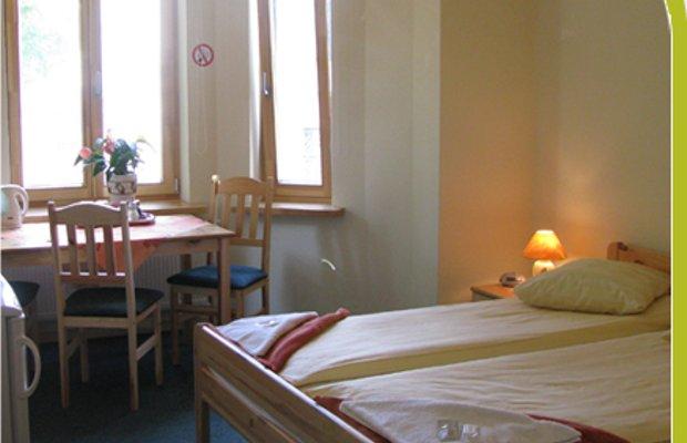 фото Гостевой Дом Litinterp Guest House Kaunas 602949763