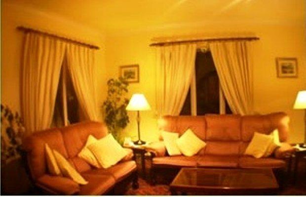 фото Corrib Haven Guesthouse 602950036