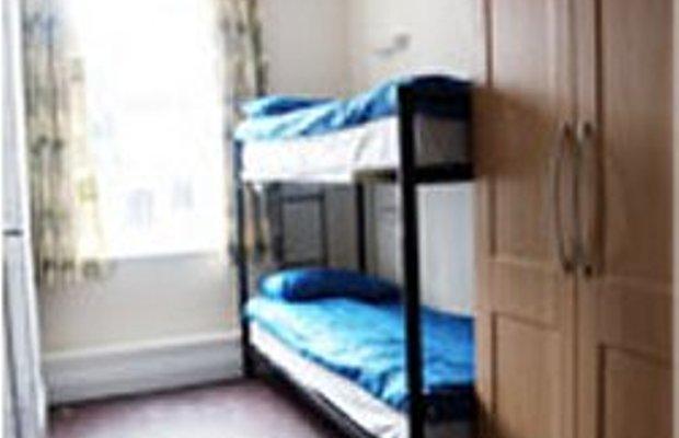 фото Citi Hostels 602951880