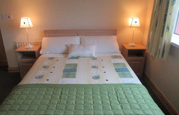 фото Woodlands Bed & Breakfast 602952425