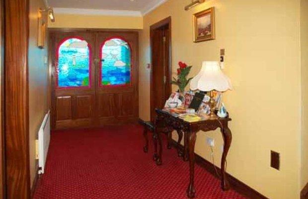 фото Seashore Lodge Guesthouse 602957292